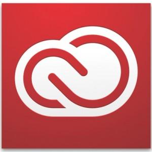 Creative Cloud kündigen/nicht verlängern? VielGlück